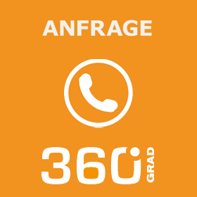 Anfrage-tel